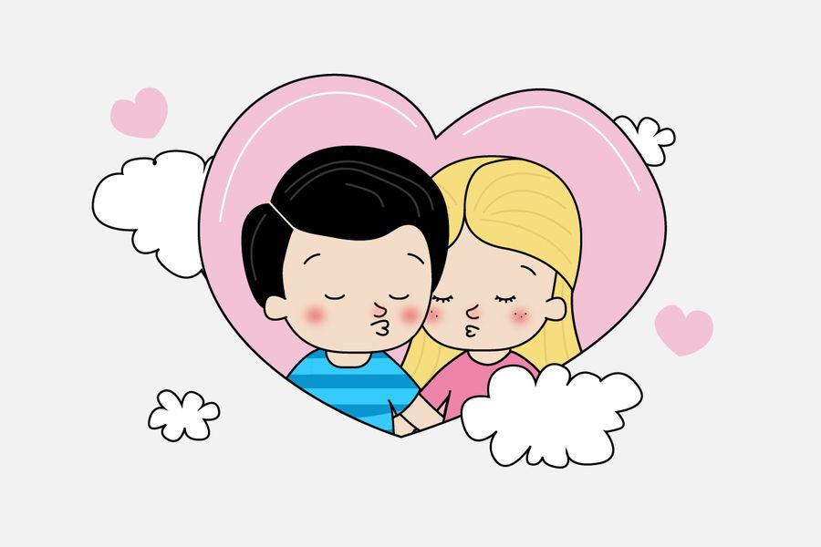 Инфляция романтики: как подорожали свидания?