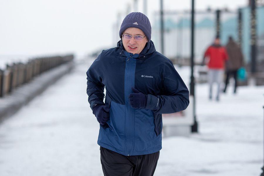 Дмитрий Алексеев: «Я не Скрудж МакДак!»