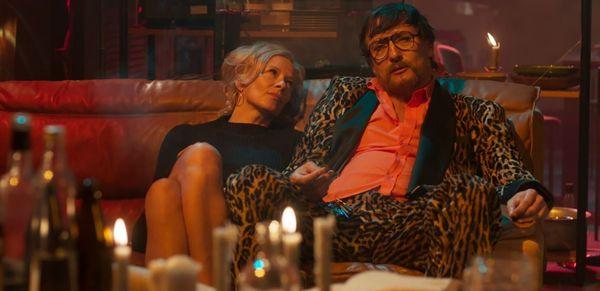 Сюрпризы от мэтров кинематографа: разбираем премьеры декабря