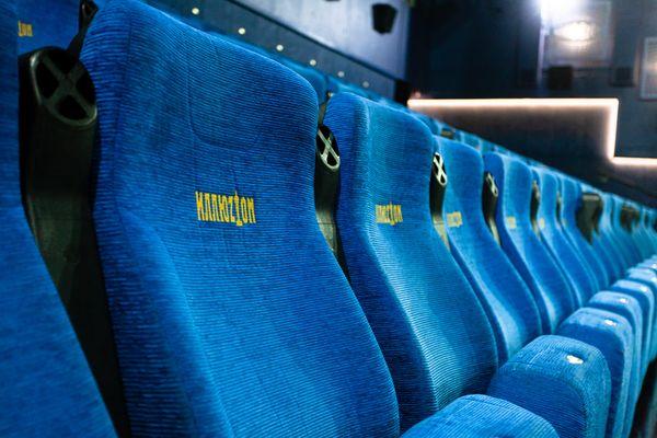 Ремейки, продолжения, комиксы: чего ждать в кинотеатрах в 2021 году