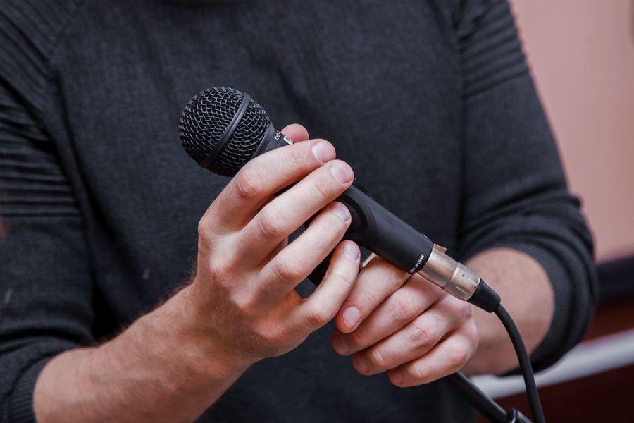 Тайные желания взрослых: музыкальная кухня и экстремальный вокал
