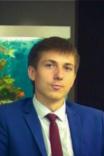 Дмитрий СавушкинInstagram @savushkin_dmitryСейчас получает не менее 10 заявок в день.        Всем привет. Вчера запустил свой первый лейдинг, настроил трафик, конверсия 19,5% спасибо сервису)