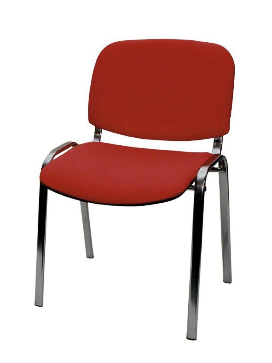 Цвет КирпичЧерные ножки, ткань цвета голландского красного кирпича