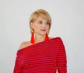 Лилия ВладимировнаInstagram @vladimirova_blog   Павел, я вам очень благодарна. Благополучия и всего хорошего. Сервис замечательный.