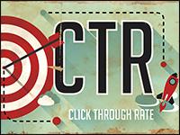 Кликабельность (выше).Увеличиваем CTR объявлений в контекстной рекламе. И держим его не ниже 7% (в среднем 11,5%). Точные тексты под запрос пользователя, связка запрос-объявление, использование всех дополнительных заголовков, ссылок и визиток, показ в блоке спецразмещения, А/Б - тестирование - используем все способы для достижения цели!Узнайте, как ещё мы повышаем CTR объявлений!