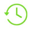 Экономия времени45 минут гимнастики Айкуне равно 2-3 часам тренировок в спортзале