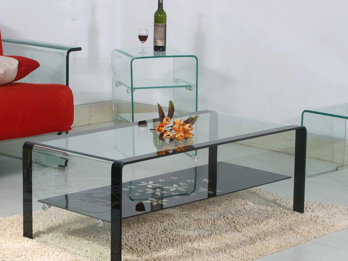 Мебель, стеллажи