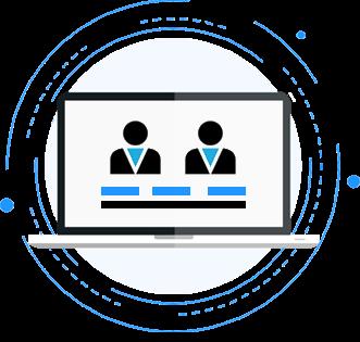 Настроим учет клиентов (CRM)