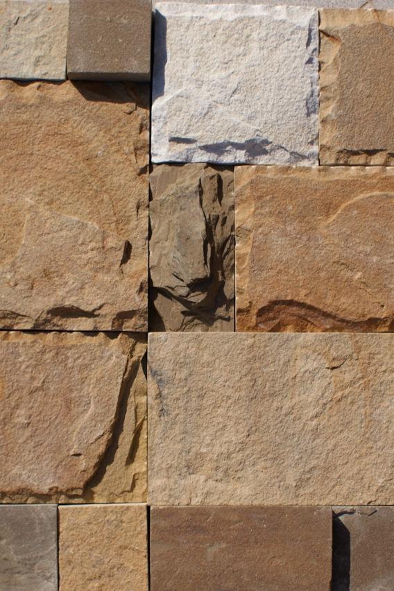 ПЛИТКА ИЗ КАМНЯ24 вида каменной плитки из песчаника. Природная поверхность с неповторимой текстурой облагородит цоколь и фасад дома, заборов. Высокопрочная морозостойкая плитка.