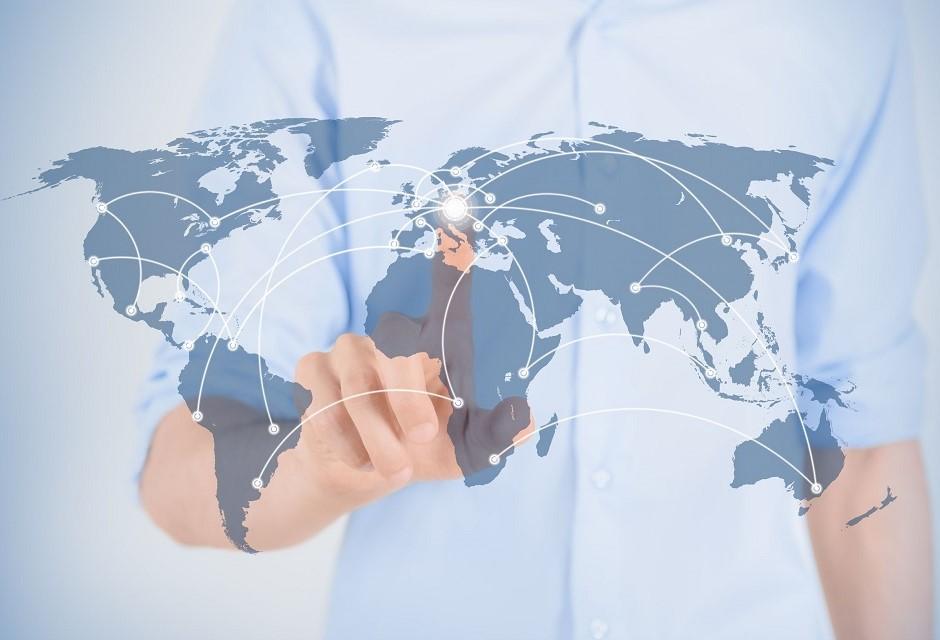 ПОДБОР ВАРИАНТОВ ЛЕЧЕНИЯ ПО ВСЕМУ МИРУЗаказать бесплатноРаботая с клиниками по всему миру,мы можем предоставить глобальныерешение Вашей проблемы, сравнив все предложения и найдя оптимальныеварианты согласно бюджету