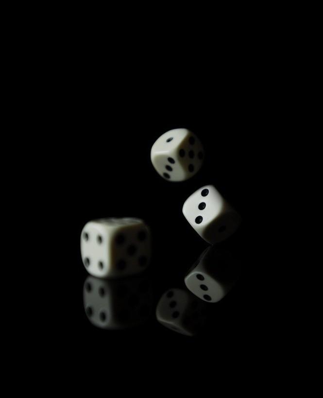 Более 95% бизнеса, умирают в первые 5 лет.