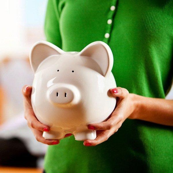 Как вести семейный бюджет