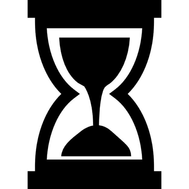 Минимальные сроки изготовленияОбычно срок поставки аналогичных покрытий из Европы составляет 2-3 месяца. Не каждый клиент готов столько ждать. Мы гарантируем отгрузку полного комплекта сматывающего устройства в течение 4 недель после оплаты.