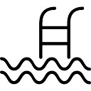Жалюзийное покрытиеДля изготовления ламелей используется первичный ПВХ высшего сорта. Данный материал стоек к выцветанию и УФ лучам, что позволяет значительно продлить срок службы покрытия и сохранить привлекательный внешний вид.