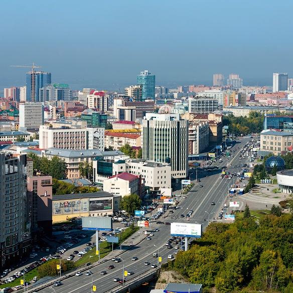 Дата-центры в Иркутской области и Новосибирской области в которых можно арендовать место и инфраструктуру, передав свое оборудование под нашу материальную ответственность