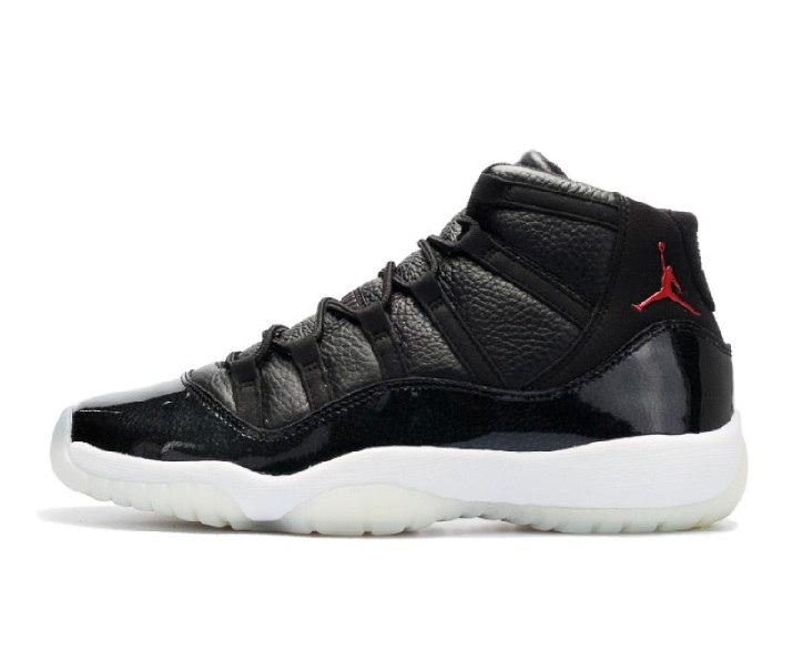 Air Jordan Retro 11 (72-10)
