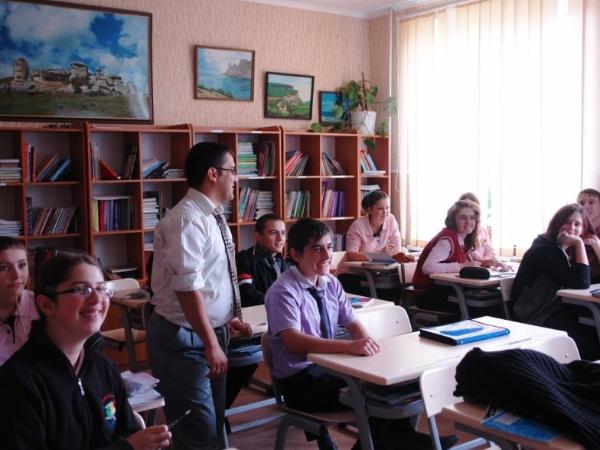 Английский языкЧетырехмесячный образовательный курс, который научит вас говорить20 000р.Подать заявку
