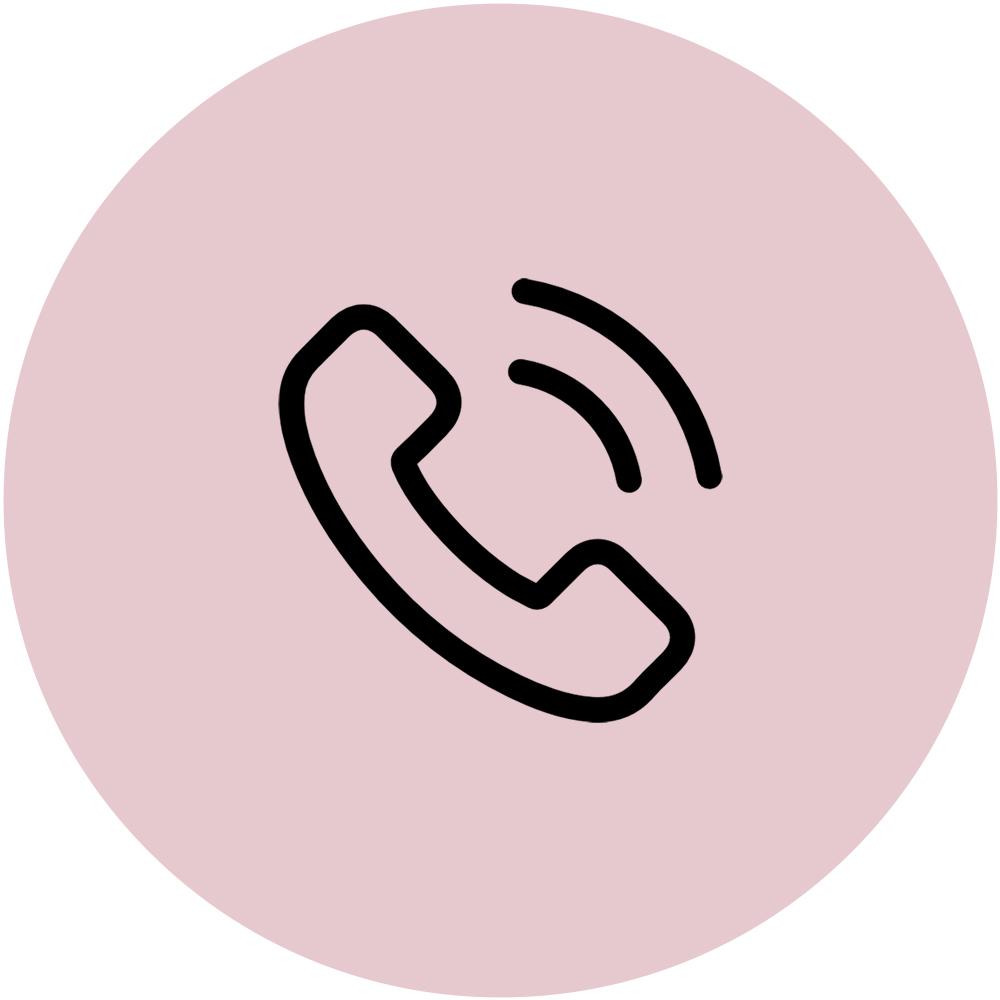ЗвонитеТел. +7 978 0797601