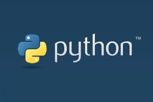 Python язык программирования, ориентированный на повышение производительности разработчика и читаемости кода. Python минималистичен, но включает большой объём полезных функций.Python — активно развивающийся, востребованный язык, прекрасно подходящий для молодого разработчика.