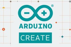 Arduino— это маленький компьютер для быстрой разработки электронных гаджетов. Arduino может управлять различными устройствами.Программируется при помощи облегченной версии языка С++, имеет собственную среду разработки и огромное сообщество фанатов.