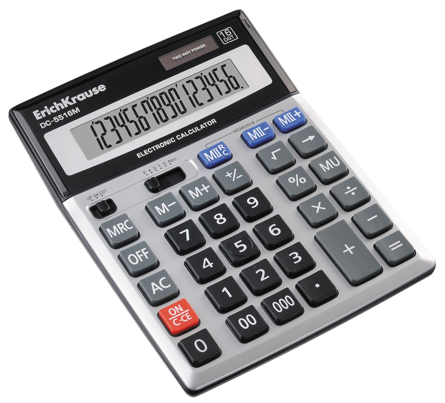 Расчет заказа после замераНа вашем объекте замерщик сделает замер и снимет размеры проемов, всю информацию по вашему объекту передадут в наш расчетный отдел, и на основании данных будет сделан расчет стоимости. Цену мы вам озвучим по телефону или отправим коммерческое предложение на вашу электронную почту.