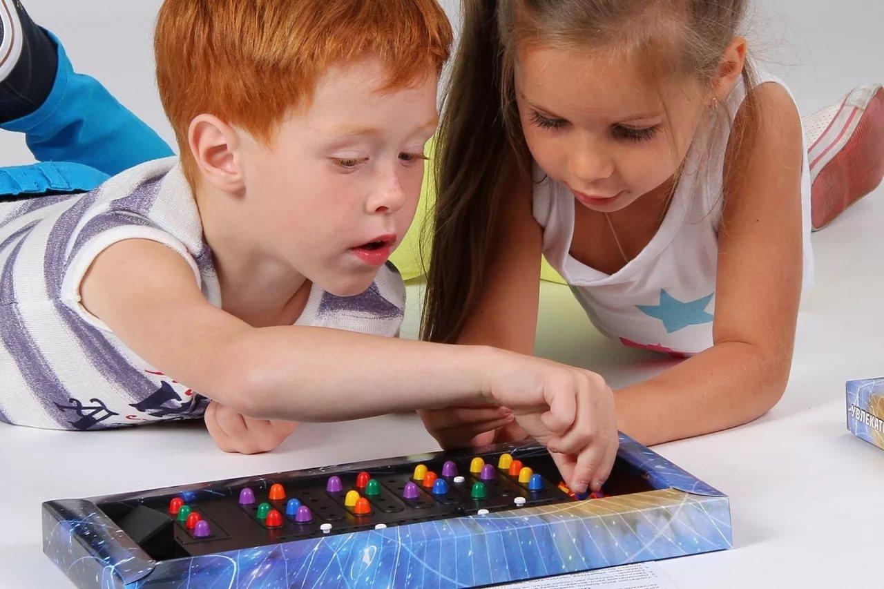Возможность приобрести необходимые раздаточные материалы, игры и пособия по специальной цене