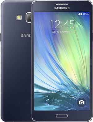 Samsung A3, A5, A7, J3, J5, J7
