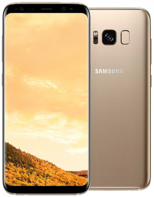 Samsung S5, S6, S6 edge, S7, S7 edge, S8, S8 Plus