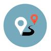 Маршруты и Грузы:Москва-Санкт-Петербург (Плпатные дороги)Возим строительные материалы , товары народного потребленияБез продуктов и Рапределитьных центров