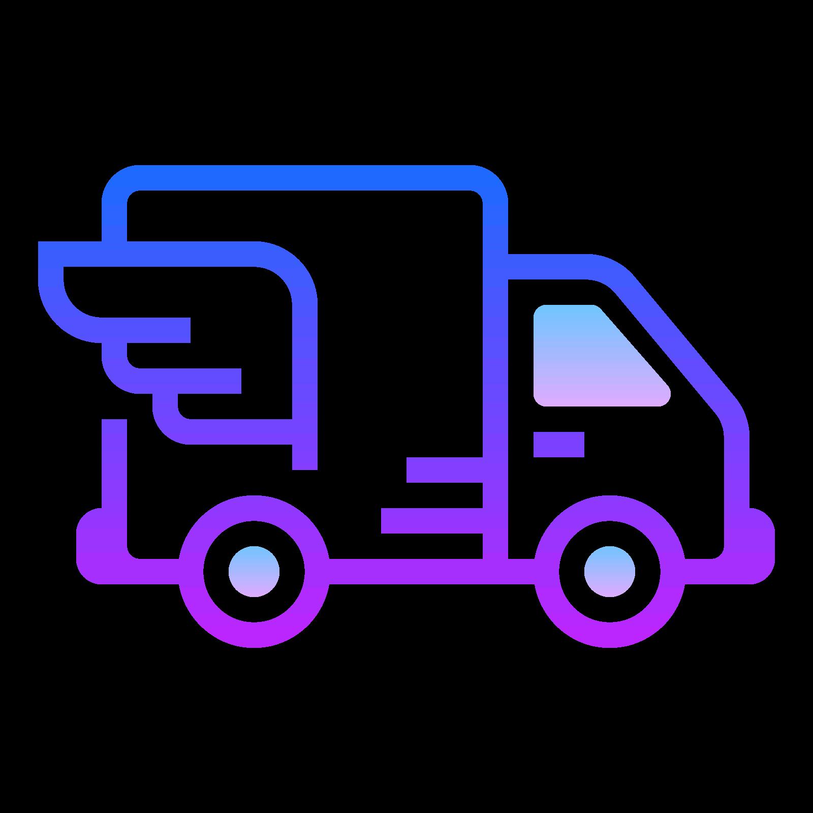 Бесплатная доставка по Москве или до транспортной компании