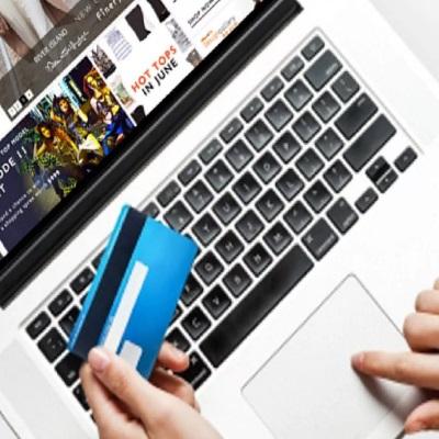 Интернет-магазинамПродавайте прямо с нашего склада.Предоставим доступ к актуальным остаткам. Возможна интеграция с вашим сайтом, либо предоставим собственный!