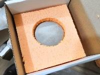 Упаковка магнитовв тубы, коробки и блистерыМы подготовили различные варианты упаковки магнитов. Чтобы вам было удобно их продавать и была возможность продать сразу всю упаковку, увеличив средний чек.