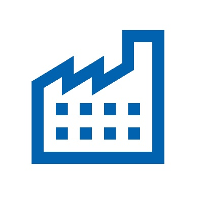 ТипографииПроизводство наружной рекламыПроизводитство упаковки