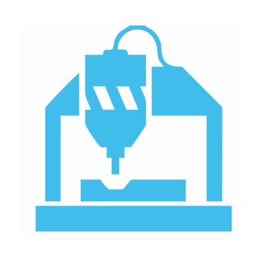 Торговое и выставочное оборудованияе