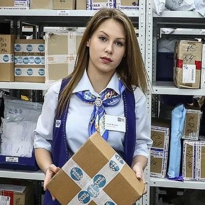 Купить в розницуЕсли вы частное лицо и хотите купить магниты в розницу - перейдите в наш розничный интернет-магазин