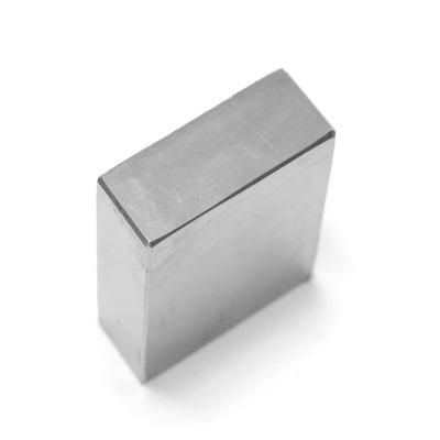 Большие магнитные призмыМощные магниты прямоугольной формы, с максимальной длинной стороны 100 мм, силой до 250 кг
