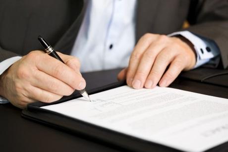 Полное отсутствие рисков - возможность возврата товара прописана в договоре