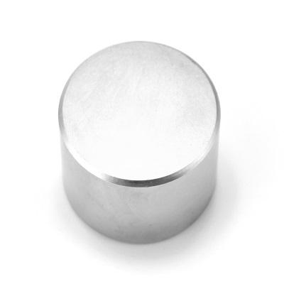 Большие магнитные дискиМощные цилиндрические магниты диаметром от 30 до 100 мм, силой сцепления до 450 кг