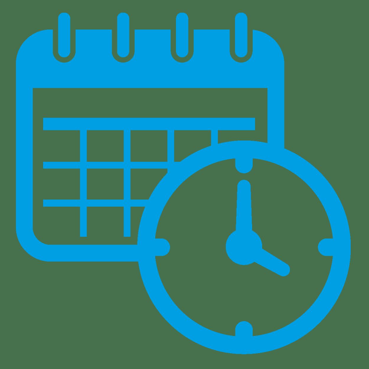 СОБЛЮДАЕМ СРОКИСоблюдение сроков сдачи отчетности и оплаты налогов