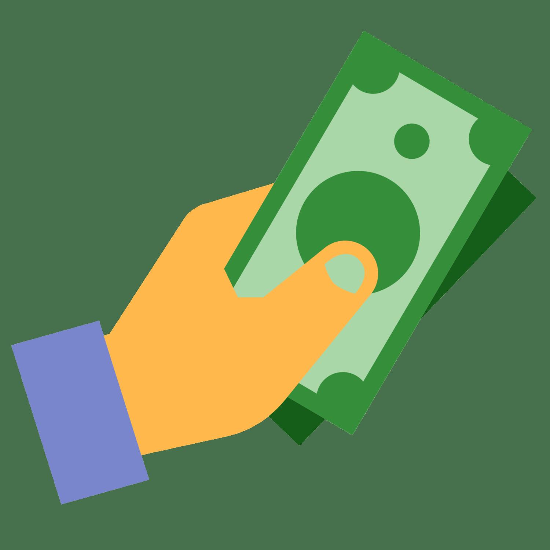 БЕЗ ДОПЛАТМы осуществляем полное ведение бухгалтерии, включая обслуживание клиент-банка, расчеты по зарплате и налогам, оформление кадров и сдачу отчетности