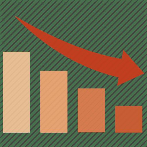 ЗАКОННО УМЕНЬШАЕМ НАЛОГИДадим прогноз по расчетной сумме налогов и советы по их оптимизации