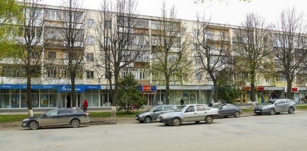 Предлагаем Вам приобрести в собственность нежилое помещение формата «street», расположенное в центральной части города Йошкар-Олы. Общая площадь 425,1 кв.м . Ежемесячная чистая прибыль от сдачи объекта в аренду - более 280 тыс. рублей. Цена: 22,5 (млн.руб.) ☎ Звоните (9-19ч): 8-915-495-04-56