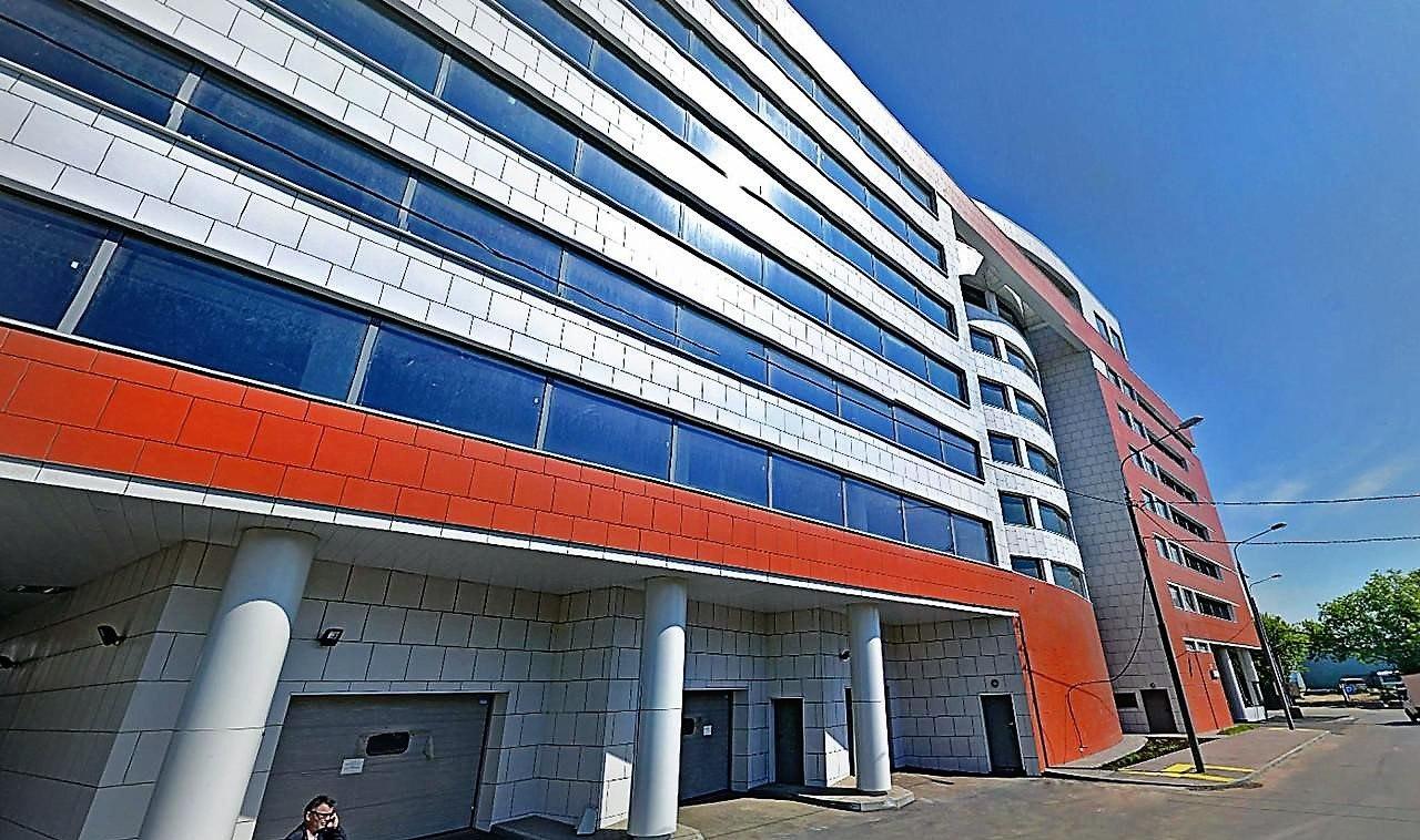 Продается 7-этажный склад. Имеется въездная рампа, тепловая завеса и откатные ворота. Складское строение спроектировано по современным технологиям, оснащено спринклерной системой пожаротушения и вентиляцией. Подключено отопление, есть лифт. Цена: 260.000 (тыс.руб.) ☎ Звоните (9-19ч): 8-915-495-04-56