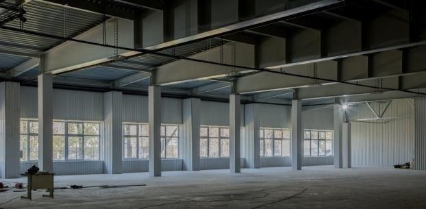 Продажа помещения под производство в Москве. Общая площадь 1.600 кв.м. . В 2012 году в помещении сделан косметический ремонт. Цена: 99 (млн.руб.) ☎ Звоните (9-19ч): 8-915-495-04-56