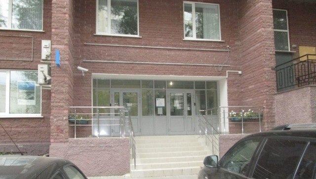 Продается нежилое помещение на 1-ом и цокольном этаже жилого дома, общей площадью 504.7 кв.м . Два отдельных входа. Помещение полностью оборудовано для ведения банковской деятельности (в помещении ранее располагалось отделение банка). Цена: 17,6 (млн.руб.) ☎ Звоните (9-19ч): 8-915-495-04-56