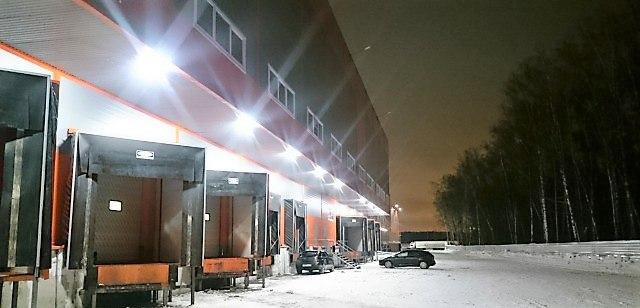 Продажа складского помещения (11.313 кв.м) в г. Москве. Помещение находится на охраняемой территории площадью 3,7 Га, земля в собственности. Круглосуточная охрана, видеонаблюдение прилегающей территории. Въезд через КПП. Цена: 622,2 (млн.руб.) ☎ Звоните (9-19ч): 8-915-495-04-56