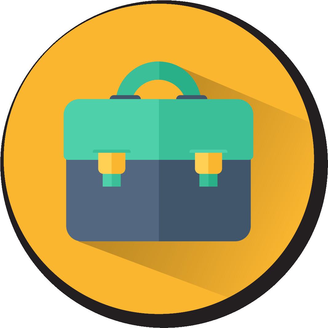 Работайте с 2ГИС и Яндекс Карты : базы юридических лиц вашего города