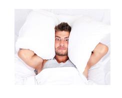 Головные боли, нарушение сна