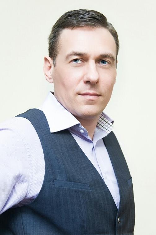 Борис Щедрин
