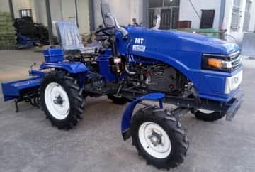 Мототрактора ForteМодели:Forte T 161 ELHT LUX (16 л.с + фреза)Forte MT 161 Blue (16 л.с + фреза) NEWForte MT 161 NEW (16 л.с + фреза) NEWForte T-181 ELHT (18 л.с + фреза)